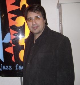 s jazz